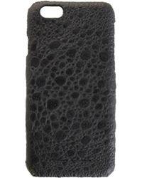 Rick Owens - Iphone 6/6s Case - Lyst