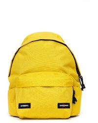Vetements - Eastpak Backpack With A Waist Bag - Lyst