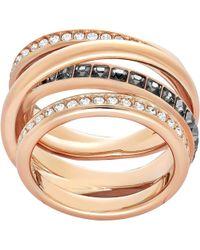 2d79c625a19ed Dynamic Ring