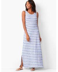 94ba2b1262b13 Women's Talbots Dresses - Lyst