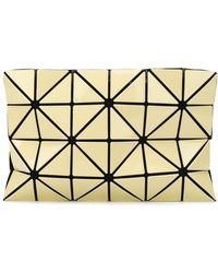 """Issey Miyake - """"lucent Gloss"""" Bag - Lyst"""