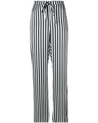 Marques'Almeida | Pyjama Trousers | Lyst