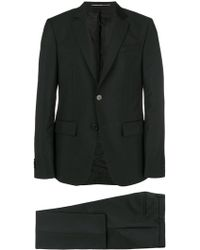 Givenchy - Classic Wool Suit - Lyst
