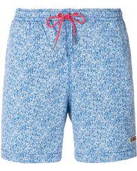 Napapijri - Beachwear - Lyst