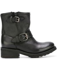 Ash - Tears Boots - Lyst