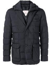 Moncler - Vernoux Winter Jacket - Lyst