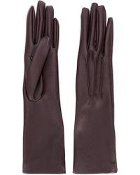 Stella McCartney | Gloves | Lyst