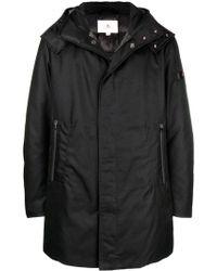 Peuterey - Piaza Jacket - Lyst