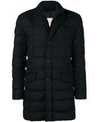 Moncler - Keid Winter Jacket - Lyst