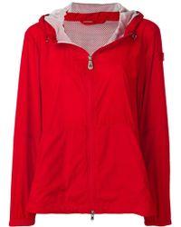 Peuterey - Waterproof Jacket - Lyst