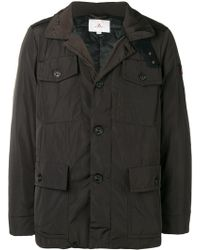 Peuterey - Petit Field Jacket - Lyst