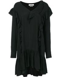 Étoile Isabel Marant - Wedy Short Dress - Lyst