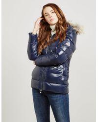 Pyrenex - Authentic Shiny Jacket - Lyst