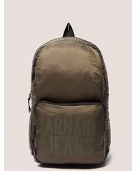 f211c6e524 Lyst - Men s Armani Jeans Bags Online Sale