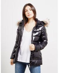 Pyrenex - Womens Authentic Jacket - Lyst