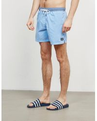 d4c6a4ea5f Men's Paul & Shark Beachwear - Lyst