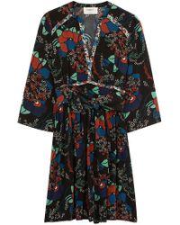 Ba&sh - Agathe Dress - Lyst