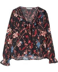 Lily and Lionel - Joni Top - Lyst