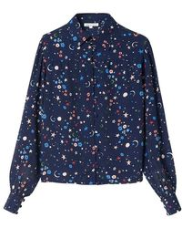 Lily and Lionel - Izzy Shirt - Lyst