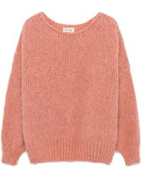 American Vintage - Boodler Pullover - Lyst