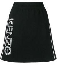 KENZO - F952ju779952 - Lyst
