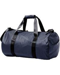 Elka - Big Bag Duffeltas - Lyst
