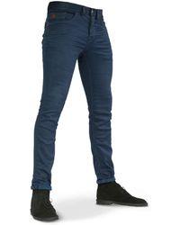 Vanguard - V8 Racer Slim Fit Jeans - Lyst