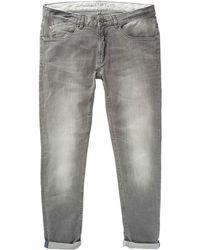 Dstrezzed - James Regular Slim Fit Jeans - Lyst