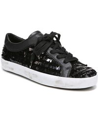 Sam Edelman | Britton 2 Sneakers | Lyst