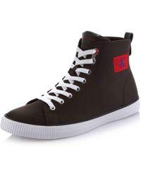 Calvin Klein - Andis Sneaker - Lyst