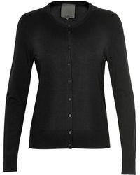 Inwear - Rita Vest - Lyst