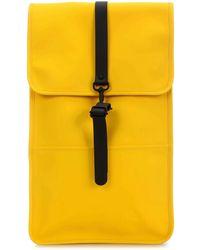 Rains - Backpack 1220 Rugzak - Lyst