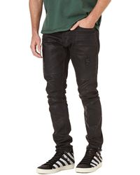 MR. COMPLETELY - Trafford Jeans - Lyst