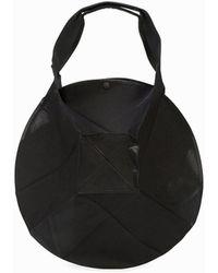 132 5. Issey Miyake - Standard Bag 12 Circle Tote - Lyst