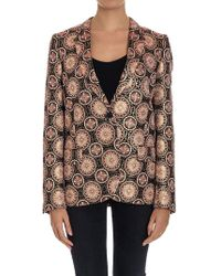 Paul Smith - Single-breasted Jacket - Lyst