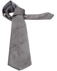 Polo Ralph Lauren - Silk Tie - Lyst