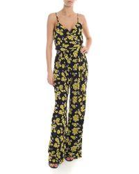 Michael Kors - Dress For Women - Lyst