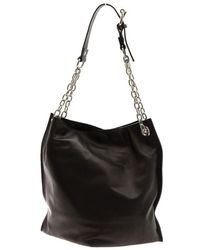 Vivienne Westwood Anglomania - Sonia Bag - Lyst