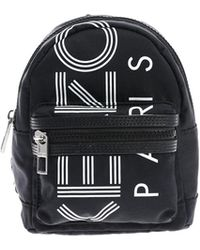 660882d6 Women's KENZO Backpacks Online Sale - Lyst