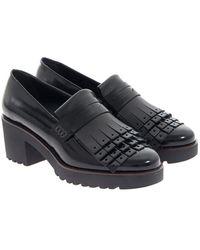 Hogan - H277 Shoes - Lyst