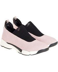 Pinko - Magnolia 4 Sneakers - Lyst