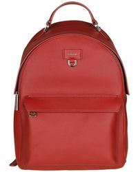 Furla - Backpack Women - Lyst