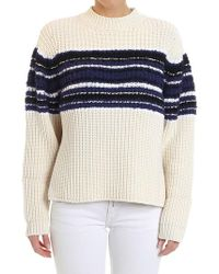 Spiewak - Vernice Sweater - Lyst
