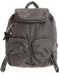 See By Chloé - Joy Rider Large Backpack - Lyst