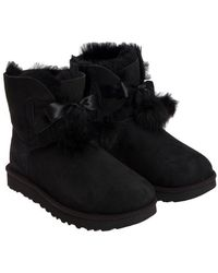 UGG - Gita Boots - Lyst