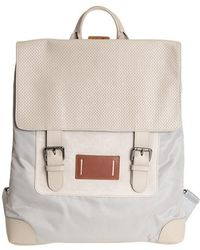 Diadora - Urban Backpack - Lyst