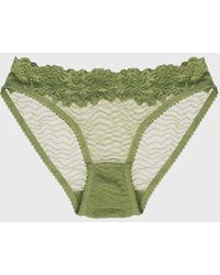 Lonely - Pickle Bonnie Brief - Lyst