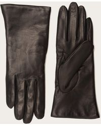 Frye - Jet Glove - Lyst