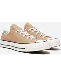 Converse - Chuck Taylor All Star 70 Ox - Lyst