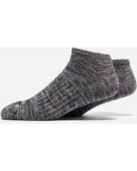 Norse Projects - Haddi Blend Socks - Lyst